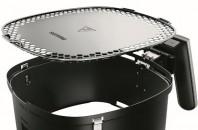フィリップスのヘルシー調理器「Airfryer(エアフライヤー)」
