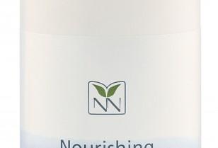 オーストラリア原産のヘアケア商品「Y-Not Natural」コーズウェイベイ