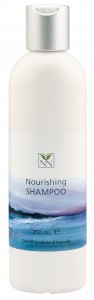 Y Not Natural Shampoo_ HK$128_250ml