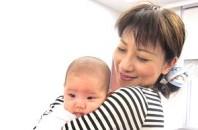 平柳歯科の日本人通訳者 大山麻美さんにインタビュー