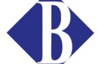 相場低迷時に思い出す平均化の効用。Borderless Management & Investment Ltd.