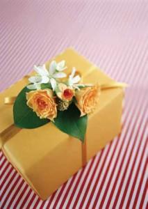 香港人にとってバレンタインはどんな日?