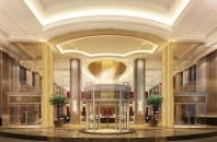 増城の新たな5つ星ホテル「クラウンプラザ広州増城」広州に誕生