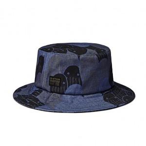 G-Star RAW(ジースター・ロゥ)帽子