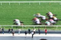 香港競馬特集1・香港競馬の歴史