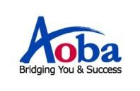 中国における税金対策セミナー。Aoba Group