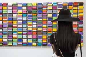 アートバーゼル香港