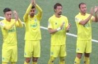 香港サッカー 香港レンジャーズFCに片野寛理が加入