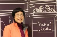 香港と広東のアート特集5・香港で活躍するアーティスト