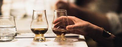 Malt Masters Whisky Festival