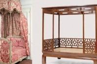 Liang Yi博物館が「家具展示会」を上環で開催