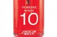 話題の美容液「V10プラス」が新発売!コーズウェイベイ