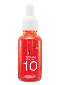 V10プラス美容液