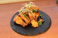 SOHO(ソーホー)西洋料理と中華を融合「Fresh Modern Kitchen(FMK)」