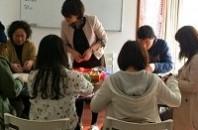 語学教室「HT中国語教室」羅湖区・福田区・南山区