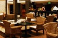 沙面島のモダンなホテル「広東ビクトリーホテル」広州市荔湾区