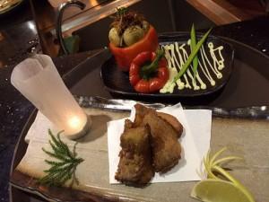 日本料理 正本の自慢料理