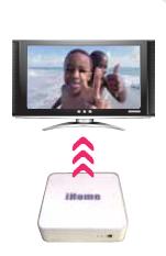 iHome.TV