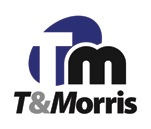 T&MORRIS VISA+ CONSULTING LTD.