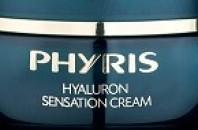 スキンケアのPHYRISが「HYDRO ACTIVEシリーズ」を発売。コーズウェイベイ