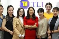ビジネス特化型中国語専門スクール「TLI深セン語学中心」南山区