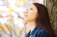 カルチュア・コンビニエンス・クラブ株式会社による恋愛アンケート調査