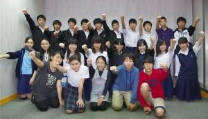 epis Education Centre 香港 学習塾