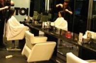 広州ヘアスタイリスト特集「CYNERGI」「STYLE COUNCIL」「IS Salon」