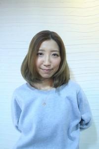 479 IS Salon miyukiさん