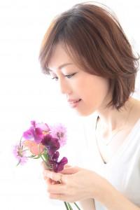 Iguchi Kuniko
