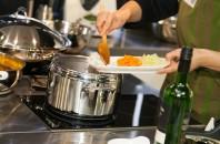 世界中のマダムに人気の調理器具「Lagostina(ラゴスティーナ)」