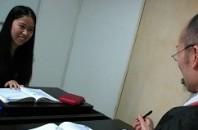 勉強してるのに話せない「寺子屋中国語セミナー」深セン市羅湖区