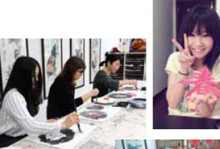 4月に無料イベント教室開催「HT中国語教室」深セン市・広州市