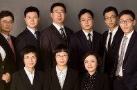 中国における企業解散・清算時の経済補償金の計算。広東君厚法律事務所
