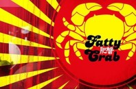SOHO(ソーホー)モダン東南アジア料理「Fatty Crab」