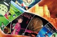 久石譲と宮崎駿アニメーションオーディオ・ビジュアルコンサートが広州で開催