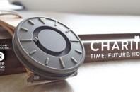 腕時計の「Eone」が売り上げの一部をOxfamへ寄付