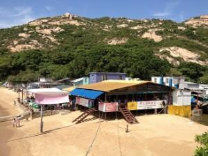 レストラン明記海鮮酒家
