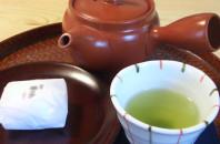 花樣方言 各言語による「茶」の発音