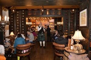 スコットランドの文化