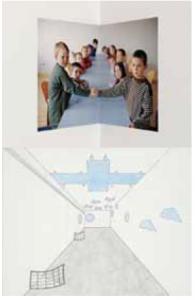 ローマン・オンダックの中国初個展「ストーリーボード」