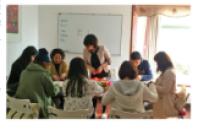 広州天河校OPEN「HT中国語教室」レッスン無料受付中!