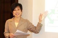 お得な香港保険「マニュライフ」の無料マネー講座