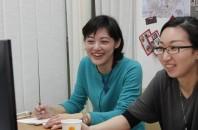 広東語挑戦3 新出単語の新鮮な驚き「GEOS(ジオス)」セントラル・ホンハム