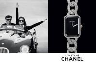 シャネル「La Instant CHANEL」が広告キャンペーン賞受賞