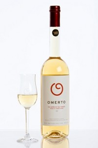 Omerto Sec
