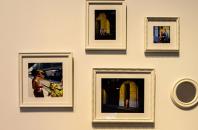 シンガポールで建国50周年記念美術展「プルデンシャルシンガポールアイ」が開催