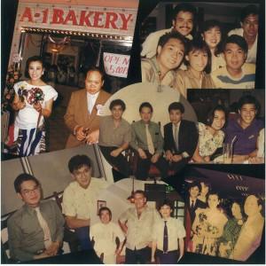 A1 Bakery2