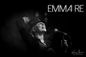 Emma Re