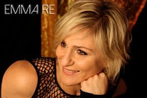Emma Re2